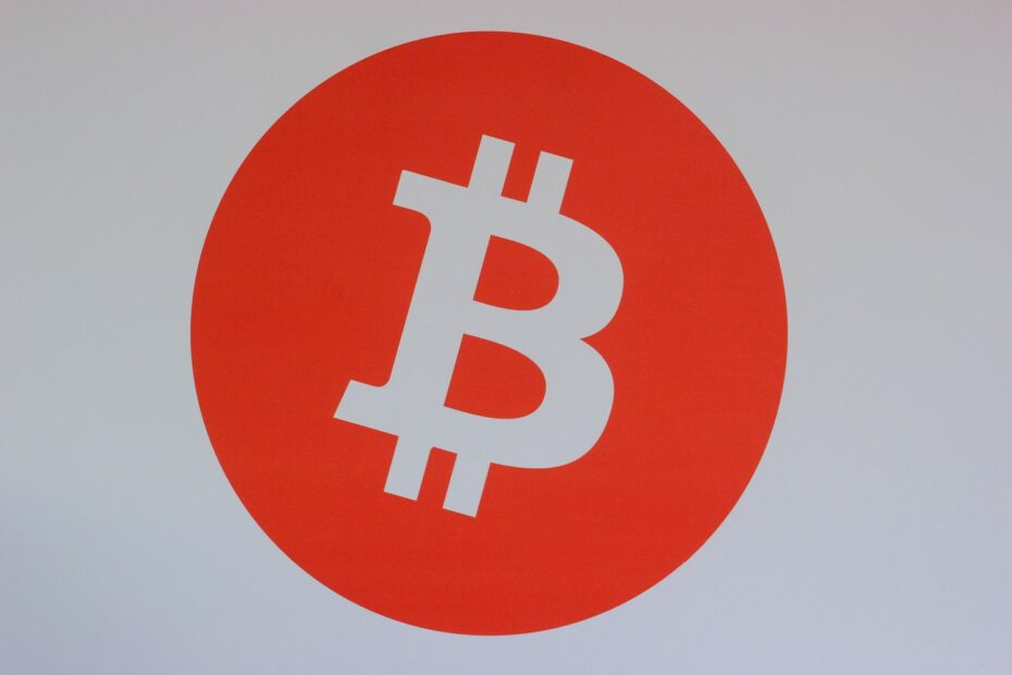 bitcoin-simplfied